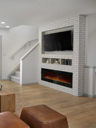Photo 5: 19606 27 Avenue in Edmonton: Zone 57 Attached Home for sale : MLS®# E4203225