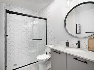 Photo 16: 19606 27 Avenue in Edmonton: Zone 57 Attached Home for sale : MLS®# E4203225