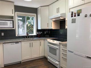 Photo 6: 15 2190 Drennan St in Sooke: Sk Sooke Vill Core Row/Townhouse for sale : MLS®# 844692