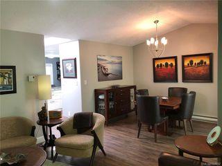 Photo 11: 15 2190 Drennan St in Sooke: Sk Sooke Vill Core Row/Townhouse for sale : MLS®# 844692