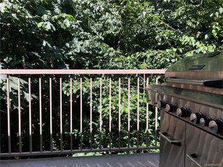 Photo 19: 15 2190 Drennan St in Sooke: Sk Sooke Vill Core Row/Townhouse for sale : MLS®# 844692