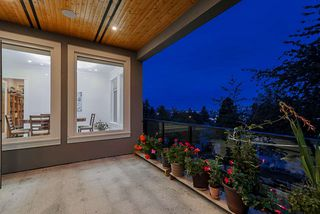 Photo 9: 254 FINNIGAN Street in Coquitlam: Central Coquitlam House for sale : MLS®# R2480367