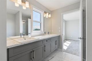 Photo 22:  in Edmonton: Zone 56 House for sale : MLS®# E4208182