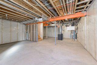 Photo 24:  in Edmonton: Zone 56 House for sale : MLS®# E4208182