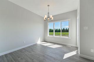 Photo 12:  in Edmonton: Zone 56 House for sale : MLS®# E4208182