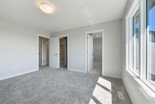 Photo 21:  in Edmonton: Zone 56 House for sale : MLS®# E4208182