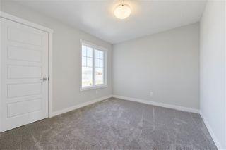 Photo 17:  in Edmonton: Zone 56 House for sale : MLS®# E4208182