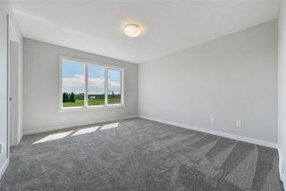 Photo 20:  in Edmonton: Zone 56 House for sale : MLS®# E4208182