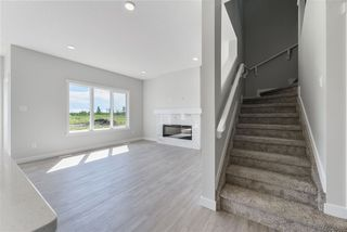Photo 13:  in Edmonton: Zone 56 House for sale : MLS®# E4208182