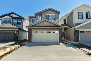 Photo 26:  in Edmonton: Zone 56 House for sale : MLS®# E4208182