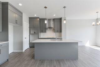 Photo 7:  in Edmonton: Zone 56 House for sale : MLS®# E4208182