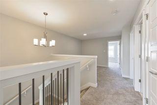 Photo 14:  in Edmonton: Zone 56 House for sale : MLS®# E4208182