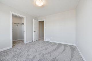 Photo 16:  in Edmonton: Zone 56 House for sale : MLS®# E4208182