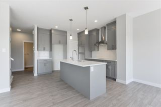 Photo 5:  in Edmonton: Zone 56 House for sale : MLS®# E4208182