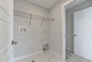 Photo 19:  in Edmonton: Zone 56 House for sale : MLS®# E4208182