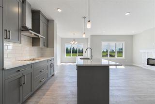 Photo 10:  in Edmonton: Zone 56 House for sale : MLS®# E4208182