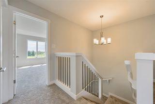 Photo 18:  in Edmonton: Zone 56 House for sale : MLS®# E4208182