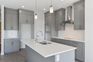Photo 6:  in Edmonton: Zone 56 House for sale : MLS®# E4208182
