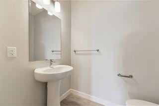 Photo 2:  in Edmonton: Zone 56 House for sale : MLS®# E4208182