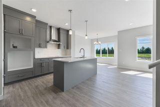 Photo 8:  in Edmonton: Zone 56 House for sale : MLS®# E4208182