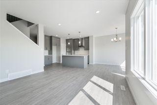 Photo 3:  in Edmonton: Zone 56 House for sale : MLS®# E4208182
