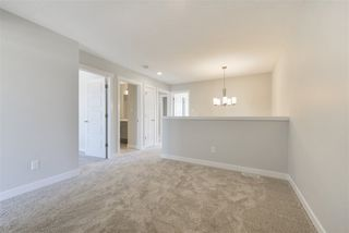 Photo 15:  in Edmonton: Zone 56 House for sale : MLS®# E4208182