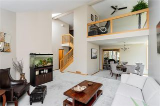 Photo 4: 43 SILVERFOX Place in East St Paul: Silver Fox Estates Residential for sale (3P)  : MLS®# 202021197