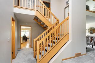 Photo 14: 43 SILVERFOX Place in East St Paul: Silver Fox Estates Residential for sale (3P)  : MLS®# 202021197