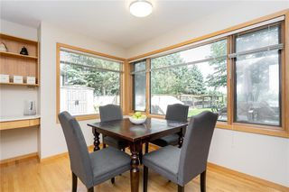 Photo 11: 43 SILVERFOX Place in East St Paul: Silver Fox Estates Residential for sale (3P)  : MLS®# 202021197