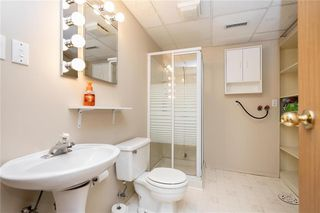 Photo 36: 43 SILVERFOX Place in East St Paul: Silver Fox Estates Residential for sale (3P)  : MLS®# 202021197