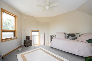 Photo 29: 43 SILVERFOX Place in East St Paul: Silver Fox Estates Residential for sale (3P)  : MLS®# 202021197
