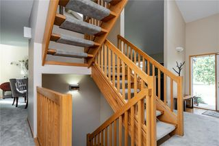 Photo 15: 43 SILVERFOX Place in East St Paul: Silver Fox Estates Residential for sale (3P)  : MLS®# 202021197