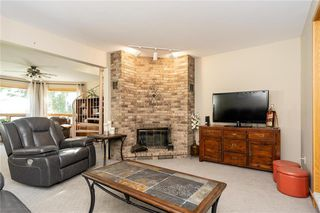 Photo 12: 43 SILVERFOX Place in East St Paul: Silver Fox Estates Residential for sale (3P)  : MLS®# 202021197