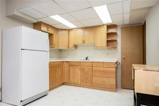 Photo 35: 43 SILVERFOX Place in East St Paul: Silver Fox Estates Residential for sale (3P)  : MLS®# 202021197