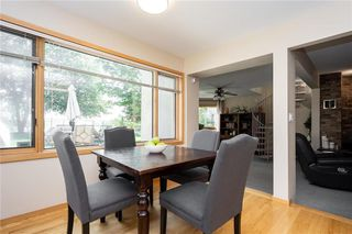 Photo 10: 43 SILVERFOX Place in East St Paul: Silver Fox Estates Residential for sale (3P)  : MLS®# 202021197