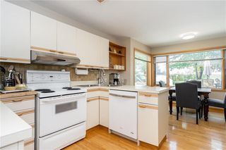 Photo 7: 43 SILVERFOX Place in East St Paul: Silver Fox Estates Residential for sale (3P)  : MLS®# 202021197