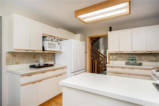 Photo 9: 43 SILVERFOX Place in East St Paul: Silver Fox Estates Residential for sale (3P)  : MLS®# 202021197
