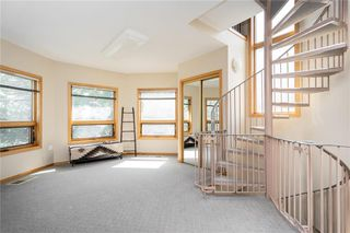Photo 20: 43 SILVERFOX Place in East St Paul: Silver Fox Estates Residential for sale (3P)  : MLS®# 202021197