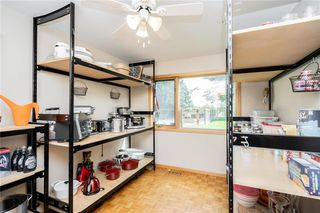 Photo 18: 43 SILVERFOX Place in East St Paul: Silver Fox Estates Residential for sale (3P)  : MLS®# 202021197