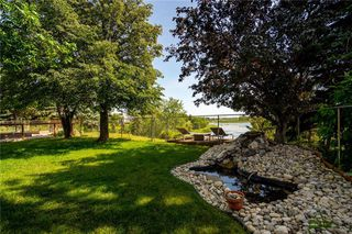 Photo 40: 43 SILVERFOX Place in East St Paul: Silver Fox Estates Residential for sale (3P)  : MLS®# 202021197