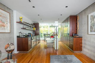 Photo 17: 694 MILLBANK in Vancouver: False Creek Townhouse for sale (Vancouver West)  : MLS®# R2496672