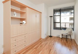 "Photo 14: 313 2268 REDBUD Lane in Vancouver: Kitsilano Condo for sale in ""ANSONIA"" (Vancouver West)  : MLS®# R2503703"
