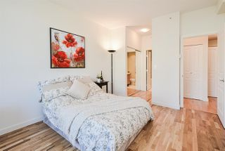 "Photo 17: 313 2268 REDBUD Lane in Vancouver: Kitsilano Condo for sale in ""ANSONIA"" (Vancouver West)  : MLS®# R2503703"