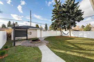 Photo 42: 9116 OTTEWELL Road in Edmonton: Zone 18 House for sale : MLS®# E4218168