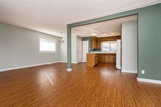 Photo 7: 9116 OTTEWELL Road in Edmonton: Zone 18 House for sale : MLS®# E4218168