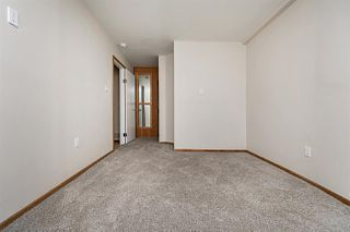 Photo 35: 9116 OTTEWELL Road in Edmonton: Zone 18 House for sale : MLS®# E4218168