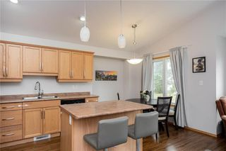 Photo 8: 566 Melbourne Avenue in Winnipeg: Residential for sale (3D)  : MLS®# 202026437