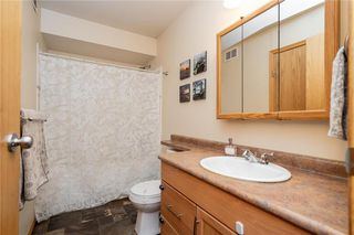 Photo 16: 566 Melbourne Avenue in Winnipeg: Residential for sale (3D)  : MLS®# 202026437