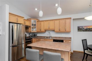 Photo 7: 566 Melbourne Avenue in Winnipeg: Residential for sale (3D)  : MLS®# 202026437