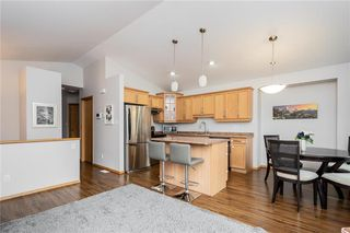 Photo 6: 566 Melbourne Avenue in Winnipeg: Residential for sale (3D)  : MLS®# 202026437